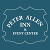 Peter Allen Inn & Event Center
