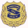 Morristown Pba