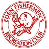Eden Fishermens Recreation Club
