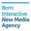 Born Interactive