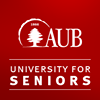 AUB University for Seniors