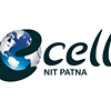 E-Cell, NIT Patna