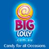 Biglolly.com.au