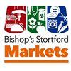 Bishop's Stortford Market
