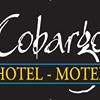 Cobargo Hotel Motel