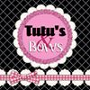 TuTu's & Bow's
