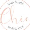 Chic Baby & Kids