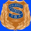 NJ State PBA