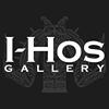 I-Hos Gallery
