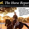 The Horse Report