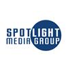 Spotlight Media Group