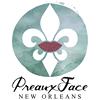 PreauxFace - Makeup & Hair Artists - New Orleans