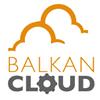 BalkanCloud iT