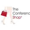 The Conference Shop