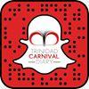 Trinidad Carnival Diary thumb