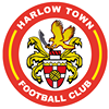 Harlow Town FC