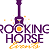 Rocking Horse Events