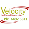 Velocity Health and Fitness Club