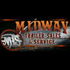 Midway Trailer Sales