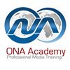 ONA Academy