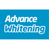 Advance Whitening