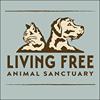 Living Free Animal Sanctuary