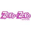 Zero Zero Easton