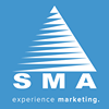 SFU Student Marketing Association - SMA