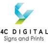 4C Digital
