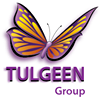 Tulgeen Disability Services