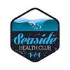 Seaside Health Club thumb