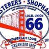 Plasterers Local 66
