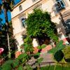 Villa Clementina Bed & Breakfast