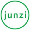 Junzi Kitchen