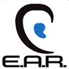 EAR Inc. Customized Hearing Protection