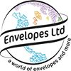 Envelopes Ltd.
