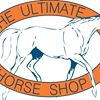 The Ultimate Horse Shop