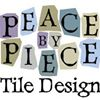 Peace By Piece Tile & Masonry
