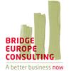 Bridge Europe Consulting