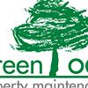 Greenoak Property Maintenance