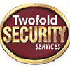 Twofold Security Services