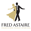 Fred Astaire Dance Studio Poznań