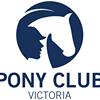 Pony Club Victoria Equestrian Centre