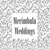 Merimbula Weddings