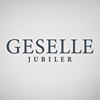 GESELLE Jubiler