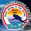 Karachi Scuba Diving Centre thumb