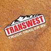 Transwest Truck Trailer RV of Frederick