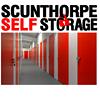 Scunthorpe Self Storage