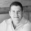 Evolution For Success - Executive & Life Coaching