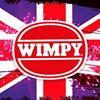 Wimpy UK